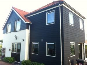 Nieuw Potdeksel Zweeds rabat Western Red Cedar No.2 Clear and Better MR-96