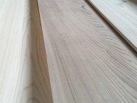 Western Red Cedar 16x225 TCB bundel 24